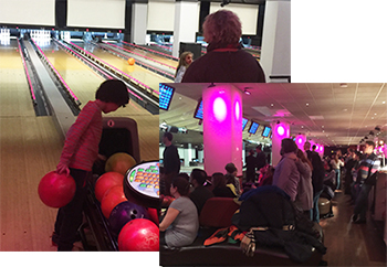 bowling_party2