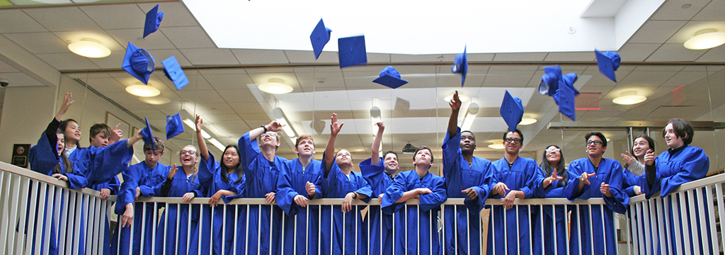 http://www.gatewayschool.org/wp-content/uploads/home_slide_graduation_2017.png