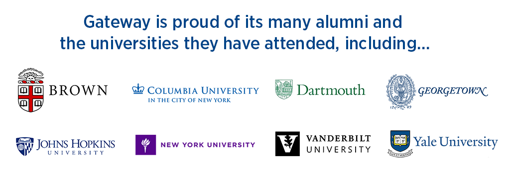 http://www.gatewayschool.org/wp-content/uploads/home_slide_universities.png